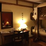 Hotel Ling Bao Foto