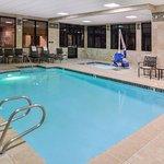 Foto de Hilton Garden Inn Twin Falls