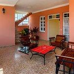 Φωτογραφία: Casa Nilda Ponce