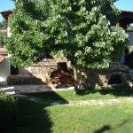 Photo of Acrotel Athena Pallas Village