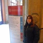Museo di Palazzo Poggi Foto