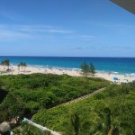 Photo de Palm Beach Shores Resort and Vacation Villas
