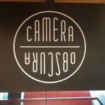 Photo of Camera Obscura