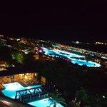 תמונה של Liberty Hotels Lara