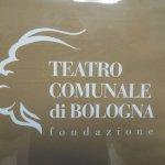 Photo of Teatro Comunale di Bologna