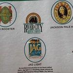 ภาพถ่ายของ River City Brewing Company