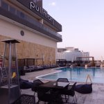 Photo of Novotel Dubai Deira City Centre