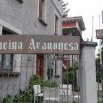 Photo of LA COCINA ARAGONESA