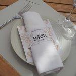 Photo de Le Baoli