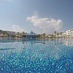 Foto de Concorde Hotel Marco Polo