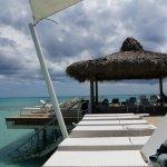 Weare Cadaques Bayahibe Hotel Foto