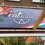 ภาพถ่ายของ Eataliano