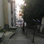 Photo de Hotel Particulier Montmartre