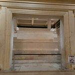 Foto de Museo dell'Ara Pacis