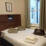 Foto de Hanover Hotel Victoria