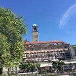 Photo of Hotel Bad Schachen