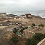 Foto de NH Antofagasta