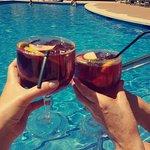 Hotel Isla Mallorca & Spa Foto