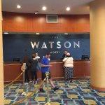 Photo of The Watson Hotel