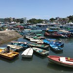 Photo of Sai Kung