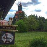 Photo de Hotel Landhaus Moritzburg