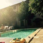B&B Hotel Montauban Foto
