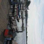 Foto de Cardiff Bay