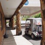 Photo of Best Western East Zion Thunderbird Lodge