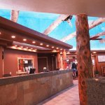 Photo de Best Western East Zion Thunderbird Lodge