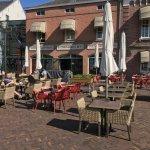 Photo of Hotel Nijver