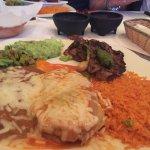 Photo of El Pescador Family Restaurant