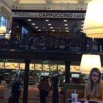 Foto de McDonald's  Nyugati