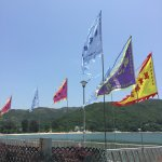 Photo of Mui Wo Scenic Resort
