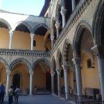 Photo of Museo Nazionale Tarquiniense