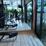 Foto de The Senses Resort