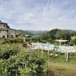 Photo of Il Cardo Resort