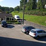 Photo of Hotel de La Thalie