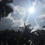 Foto di Fort Lauderdale Airport / Cruise Port Inn