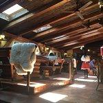 Foto di Restauracja Stodola 47