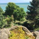 Photo of Lower Leas Coastal Park