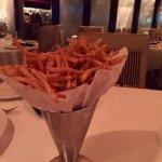 Photo of Morton's The Steakhouse - Houston - Galleria