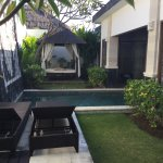 Photo de Amor Bali Villa