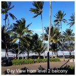 Island Views Palm Cove Foto