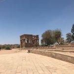 Photo de Temple de Philæ