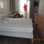 Photo of Hotel Maxant