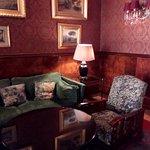 Photo de Grande Hotel Do Porto