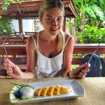 Photo de Kob Thai Restaurant