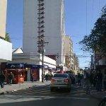 Photo of Hotel Manta