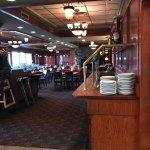 Foto de Clinton Station Diner