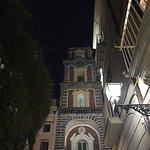 Photo of Cattedrale di Sorrento